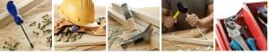 shutterstock_HandymanTrio